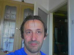 Август 2006.