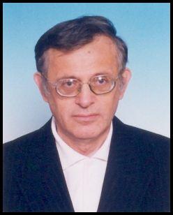 Stojan Nenadović