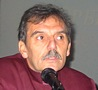 проф. др Светозар Радишић
