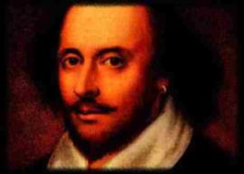 Виљем Шекспир (William Shakespeare 1564-1616 )