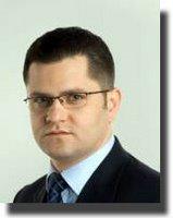 дипломирани физичар Вук Јеремић