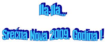 ila-ila3