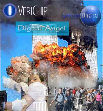 "Posledica ""teroristickog akta"" 11 Septembra 2001"