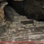 Zlotske pećine