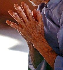 сељачке руке