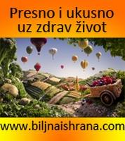 Биљна исхрана