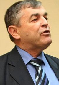 Божидар ДЕЛИЋ, генерал
