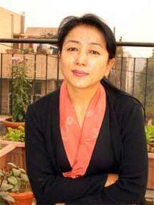 Др Долкар Кангкар - Тибетанска докторка која је излечила Сретена Петровића
