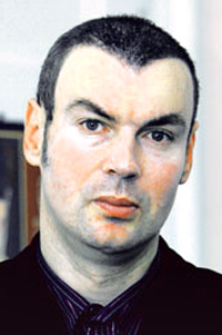 Драган ПЕТРОВИЋ, старији научни сарадник Института за међународну политику и привреду