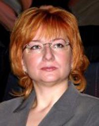 Ана ФИЛИМОНОВА, Фонд стратешке културе