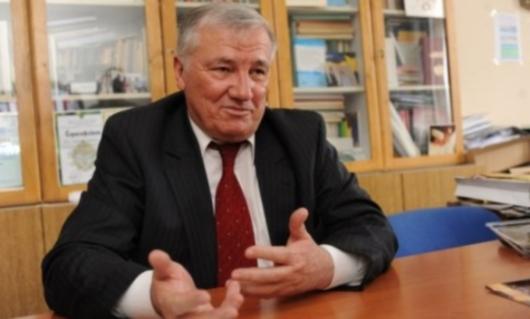 Др Миладин Шеварлић: Зашто бисмо ми гледали економске интересе мултинационалних компанија САД?