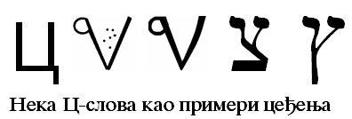 Slovo-C