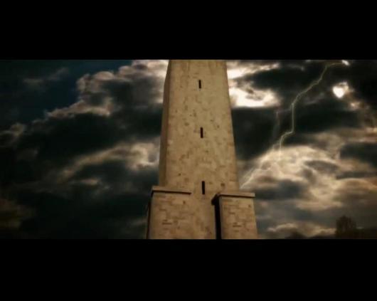 Клетва Кнеза Лазара: Ко изда, стићи ће га