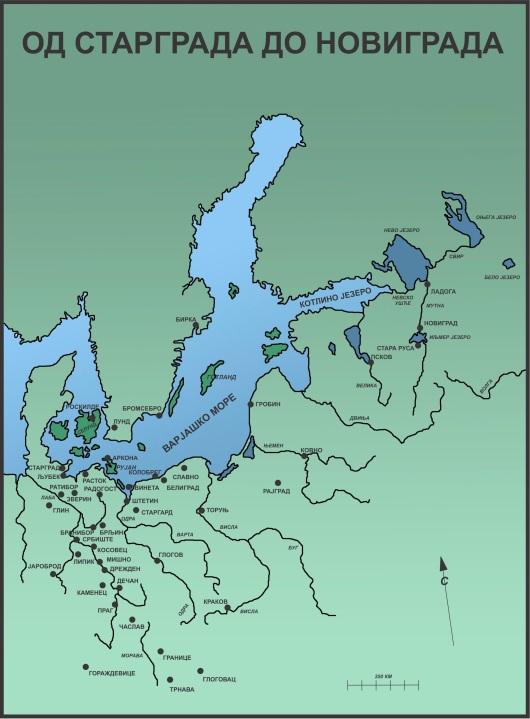 Кликните на карту да је видите у пуној величини