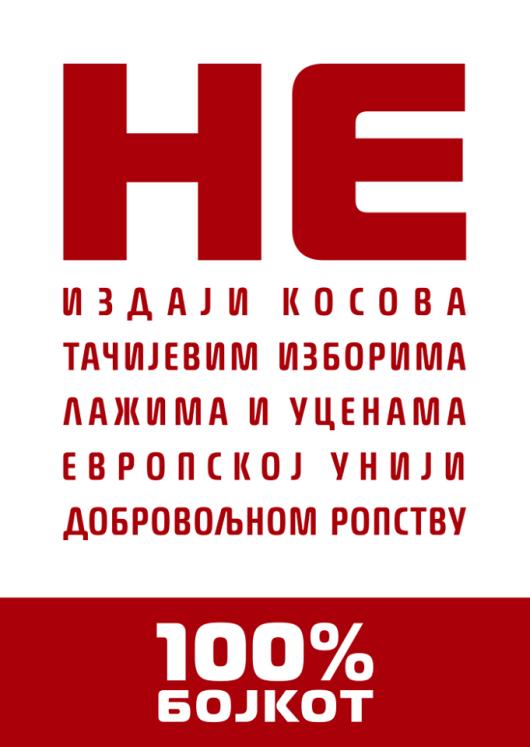 kosovo-lokalni-izbori-bojkot