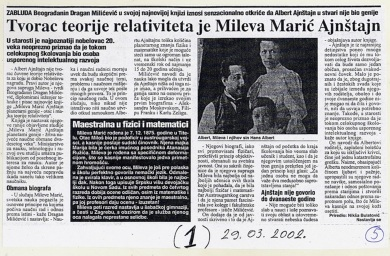 mileva-2