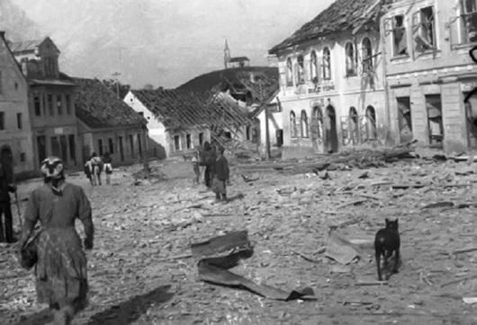 bombardovanje-1944.