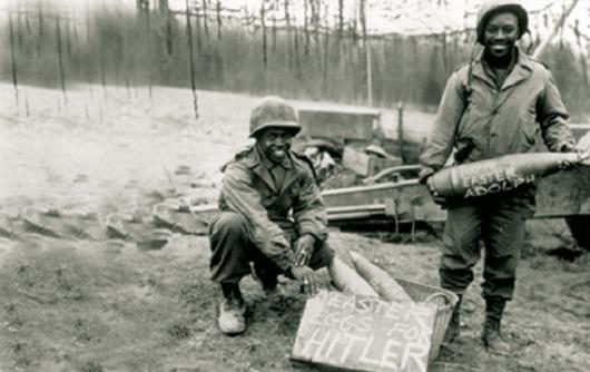 krvavi-uskrs-1944-2