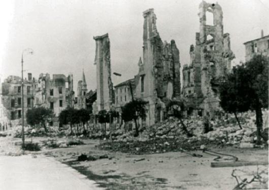 krvavi-uskrs-1944