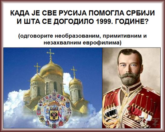 rusija-kolaz-1