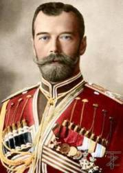 ruski kralj-romanov