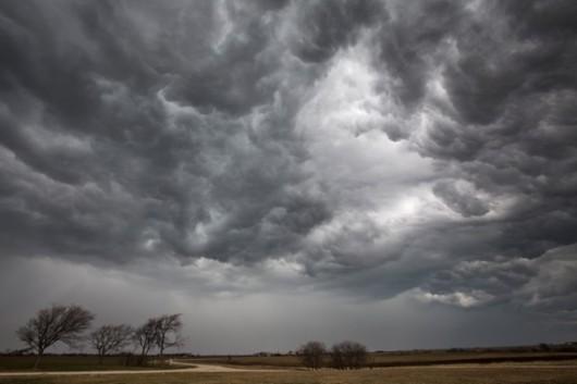 kisa-oluja-nevreme-uragan-oblaci-600x400