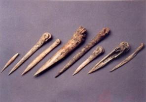pronađeni-predmeti-u-Blagotinu-650x457