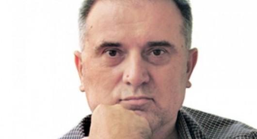 Ратко Дмитровић (Фото: www.bigradiobl.com)