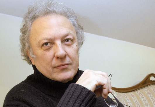 Др Велимир Абрамовић