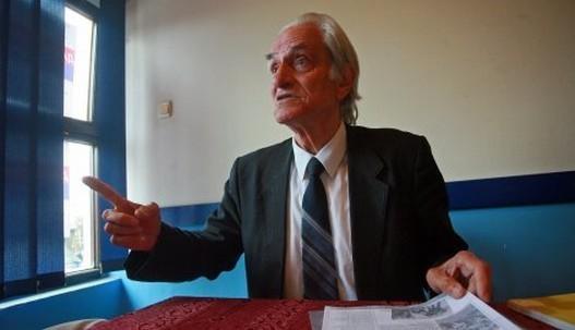 -Момчило Јокић из 2013. године
