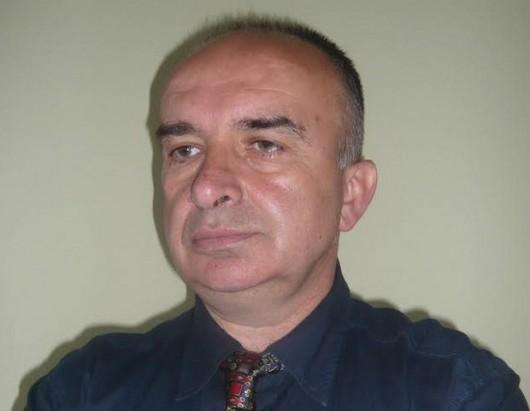 """Драган Радовић: """"Бирократија је близу коначне победе, НЕЋЕ НАС БИТИ..."""""""