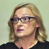 Мирослава Миленовић, члан Савета за борбу против корупције