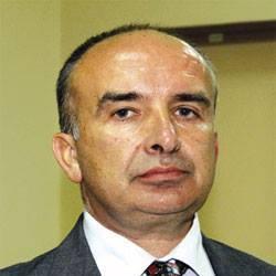 Аурор: Драган Радовић - економиста. Стручњак за сиву економију и порезе