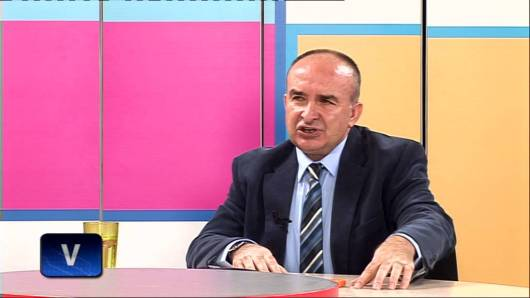 Политичко Бирократска Мафија (ПБМ) једини је и суштински проблем Србије...!