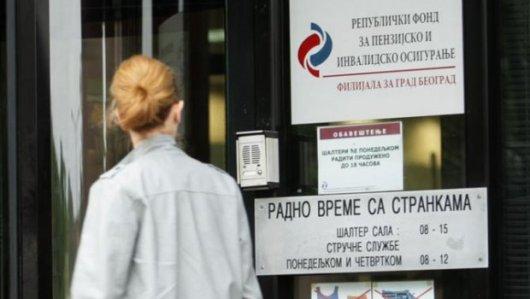 Republicki-fond-za-penzijsko-i-invalidsko-osiguranje-Srbije-6-620x350
