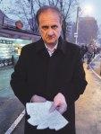"""Иван Симич """"Симич је био најгори директор најважније службе у Србији, у периоду 2003.-2013., како су објавили чланови Фискалног савета""""."""