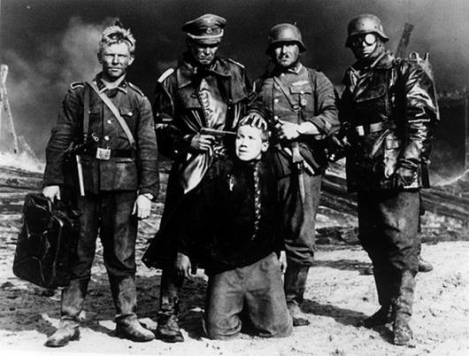 Ратну одштету за II светски рат од Немачке Србија може да добије, она не застарева, држава Србија само треба да је затражи. Али, држава Србија то не тражи!? Зашто?