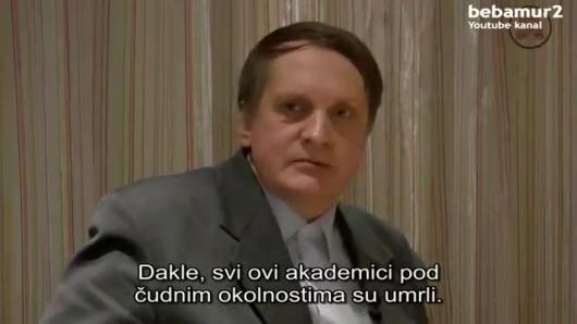 ruski-naucnik