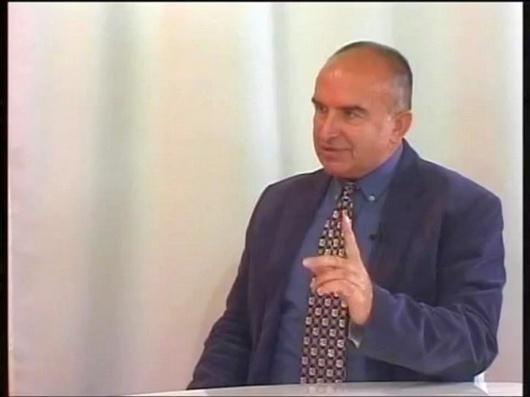 """Драган Радовић: """"Али, постоје и фирме које запошљавају по 300 до 500 легално запослених радника, и нити један динар пореза и доприноса не уплате за 5 година, за 10 година! Нажалост, држава све то зна, али апсолутно ништа не предузима!!"""""""