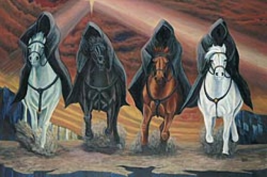 four-horsemen-apocalypse-149482-1-2_670x0
