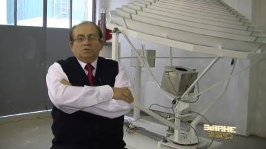 znanje-srbije-prof-dr-vladan-petrovic-mp4_20161008_234435-206