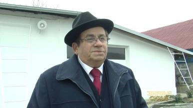 znanje-srbije-prof-dr-vladan-petrovic-mp4_20161008_235355-014