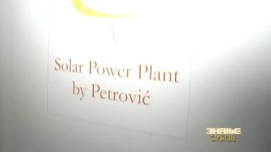 znanje-srbije-prof-dr-vladan-petrovic-mp4_20161009_000215-669