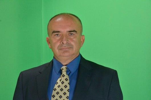 Захваљујући Драгану Радовићу, Србијом се шири истина о високоорганизованом државном криминалу.