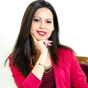 Славица Мојсин, новинар