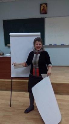 seminar_icpb_02